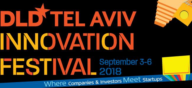 """Permalink to """"DLD Tel Aviv Innovation Festival"""""""